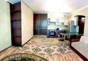 1комн апартаменты с гостиничным сервисом, посуточно - Фото 2