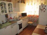 2-комн. типовая квартира в хорошем состоянии в Колычево, ул. Д.Поле 1 - Фото 4
