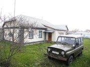 Продажа дома, Доброе, Добровский район, Село Большой Хомутец - Фото 4