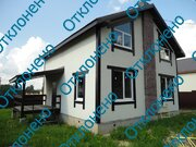 Новый дом 160 кв.м. 7 соток - Фото 3