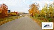 15 сот. в д. Стариково 130 км. от МКАД. Рядом ж.д. и водоем. ПМЖ. - Фото 3