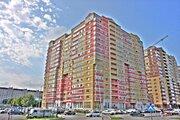 1 комн квартира в Тюмени - Фото 1