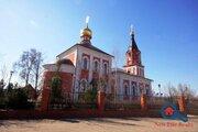 Участок в Михайловском - Фото 4