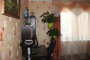 2 к.квартира 70 кв.м ул.Гжатская д.22 кор.3 - Фото 4