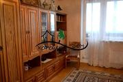 Новогодний Sale!Продам 1-комнатную квартиру Зеленоград к.612 - Фото 2