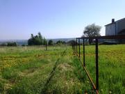 Продается участок 15 соток, г.Яхрома, Дмитровский район, 45 км.от МКАД - Фото 3