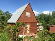 Продаётся Участок с домом 7,5 соток в СНТ Поляна-3, д. Тупицино - Фото 4