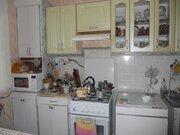 1-комнатная квартира по ул. Преображенская - Фото 1