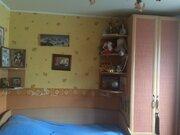 Отличная 3х комнатная квартира, г.Балашиха, - Фото 4