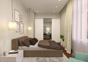 105 000 €, Продажа квартиры, Купить квартиру Рига, Латвия по недорогой цене, ID объекта - 313140801 - Фото 5