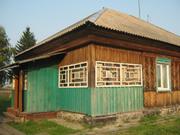 Продаю дом с. Первомайское, Алтайского края 70км. от Барнаула - Фото 2