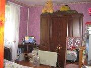 Срочно продается 3-х комнатная квартира - Фото 1