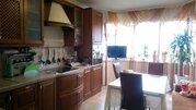 Прекрасная 2-х комн. квартира кухня 15 кв.м, район Войковский - Фото 4