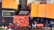 Продам 2-х к.квартиру 62 м2, г. Лобня - Фото 1