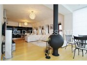 320 000 €, Продажа квартиры, Купить квартиру Рига, Латвия по недорогой цене, ID объекта - 313595764 - Фото 3