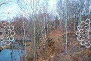 Новорязанское ш, 25 км от МКАД, Каменное Тяжино - Фото 1
