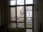 Продажа квартиры, Сочи, Ул. Полтавская - Фото 3