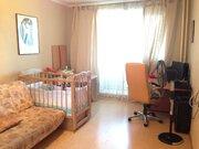 Квартира в Троицке - Фото 2