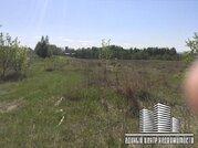 Участок 2 Га г. Дмитров, Северная промышленная зона - Фото 5