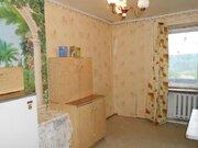 Продается комната в д. Боровково - Фото 1