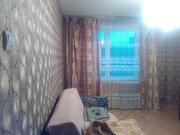 2-к. квартира в Пироговском - Фото 2