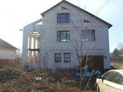 Дом д. Тимофеево Солнечногорского р-на - Фото 2