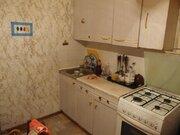 Продажа 3х комнатной квартиры в городе Озеры Московской области - Фото 3