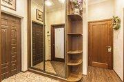 Снять 2х комнатную квартиру у метро Щелковская - Фото 2