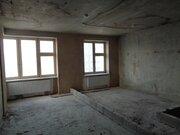 ЖК Арт дом бизнес-класса Собственность - Фото 1