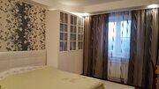 3 комнатная квартира М.О, г. Раменское, ул. Приборостроителей - Фото 4