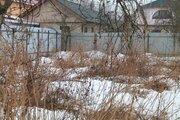 Продам участок 9 соток в п. Правдинский - Фото 1
