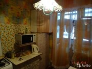 Квартира в 300 км от Москвы, Костромская область 17 км от города., Купить квартиру Прибрежный, Костромской район по недорогой цене, ID объекта - 321188632 - Фото 9