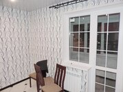 Отличная 2-комнатная квартира, ул. Юбилейная, р-н Ивановские дворики - Фото 5