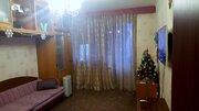 Однокомнатная квартира рядом с метро Нагорная - Фото 3