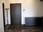 Продается 3-ка, 72,5 м2, ул. Авиаторская 3а, Купить квартиру в Волгограде по недорогой цене, ID объекта - 322762215 - Фото 14