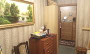 2-комн.квартира с раздельными комнатами в Новой Москве - Фото 3