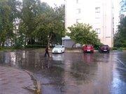 Аренда 64 кв 1 й этаж отдельный вход Центр Сормова - Фото 2