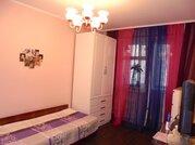 Продается 2-комнатная квартира, м. Славянский б-р - Фото 4