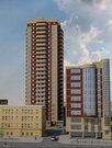 Г.Ростов-на-Дону,1-к квартира, от Застройщика без комиссии - Фото 3