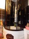 2 050 000 Руб., Продается 2к квартира на проспекте 60 лет ссср, д. 3, Купить квартиру в Липецке по недорогой цене, ID объекта - 322165658 - Фото 13