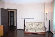 Продается светлая квартира в хорошем районе города г.Ивантеевка - Фото 4