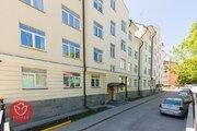 1к квартира 47,2 кв.м. Звенигород, Чехова 11а, центр - Фото 2
