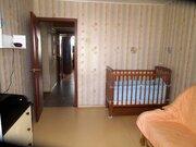 Продается 3х км квартира в г. Щелково - Фото 4