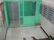 1ком. квартира по адресу Москва, Борисовский пр. дом 22к1 - Фото 2