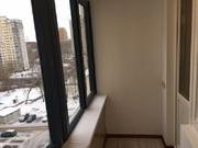 2-х комн кв Нагатинская наб д. 14. к. 1, Купить квартиру в Москве по недорогой цене, ID объекта - 319850216 - Фото 6