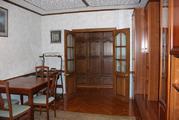 В продаже 3-к. квартира отличной планировки на ул.Барские Пруды 5 - Фото 2