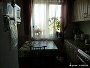 Продаю3комнатнуюквартиру, Нижний Новгород, м. Канавинская, .