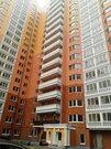 3-х комнатная квартира дешевая в Москве продажа - Фото 1