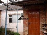 Продажа дома, Садовый, Ейский район, Советов переулок - Фото 4