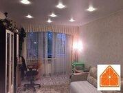 3 комнатная квартира 60 м в п.Селятино - Фото 3